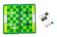 """Настільна магнітна гра JoyBand """"Футбол"""""""