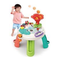 Розвиваючий столик Hola Learn & Discover Table E8999