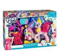 Ігровий набір поні «My Little Pony» 1092