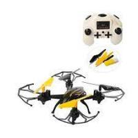Квадрокоптер міні CH201 - Без камери