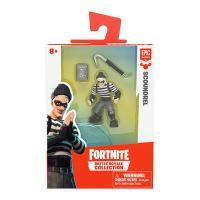 Ігрова фігурка Fortnite Скаундрел (63526-1)