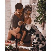 "Іграшка ""Мозаїка 8 ТехноК""  3008"