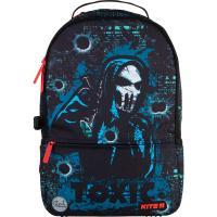 Рюкзак для мiста Kite City K21-2569L-2
