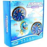 Настільна гра риболовля Fishing 5054