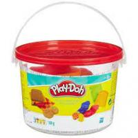 Hasbro Play-Doh Пікнік (23412)