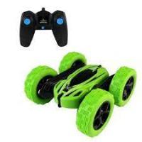 """Тарілки святкові """"з днем народження"""" - 10 шт/уп"""