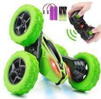 """Тарілки святкові """"З днем народження"""" - 10шт/уп"""
