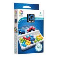 """Тарілки святкові """"Party"""" - 10 шт/уп"""