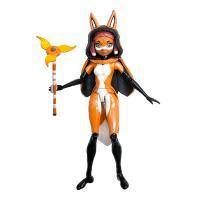 Лялька Miraculous Леді Баг і Супер Кіт S2 Рена Руж 12 см (50404)
