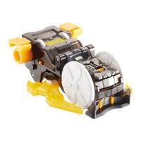 Машинка-трансформер Screechers wild S2 L1 Джаєнт Рок (EU684104)