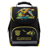 Рюкзак шкільний Kite Transformers Bumblebee 500 TF (TF19-500S)