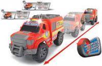 "Авто функціональне ""Пожежна служба"" Simba 203304010"