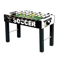 Футбол 638B