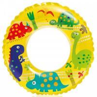 Круг для купання надувний Intex 59242NP