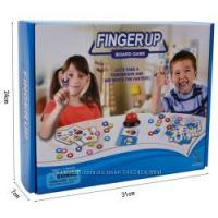 Настільна гра  Finger Up 5050