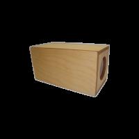 Ящик стереогнотичний