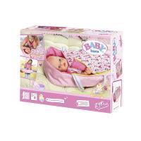 Люлька-переноска Яскраві сни Baby Born 824429