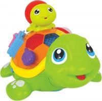 Іграшка Черепашки (868)