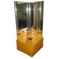 АЛ 420/2 Колона з бульбашками на підставці АЛ 420/2