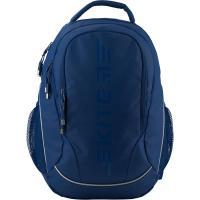 Рюкзак шкільний для хлопчика Kite 29р 620гр (K19-816L-2) Синій
