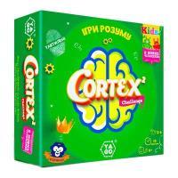 Настільна гра YaGo Cortex 2 Challenge Kids (101007919)