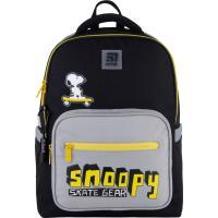 "Рюкзак ""Peanuts Snoopy"", SN21-770M-1"