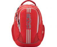 Рюкзак Kite 816 Sport-2 K17-816L-2