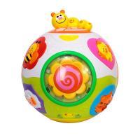 Іграшка Hola  Щасливий м'ячик (938)