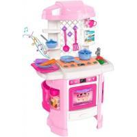 """Іграшка """"Кухня"""" ТехноК 6696"""