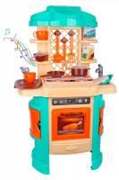"""Іграшка """"Кухня ТехноК"""" (5637)"""