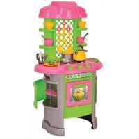 Дитячий ігровий набір кухня технок 0915