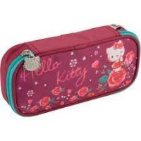 Пенал Kite Hello Kitty HK18-662