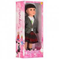 Лялька для дівчаток DEFA 5501