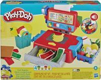 Ігровий набір Play-Doh Касовий апарат (E6890)