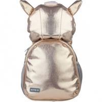 "Рюкзак з капюшоном ""Pink Cutie"" К21-567XS-1"