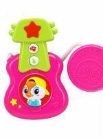 Музична іграшка Гітара 3111D