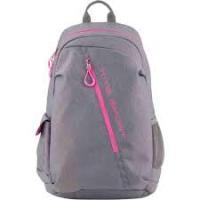 М'яч футбольный 2500-89
