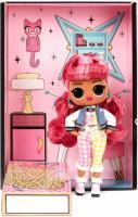 """Ігровий набір з лялькою L.O.L. Surprise! серії """"Tweens"""" — Черрі-леді (576709)"""