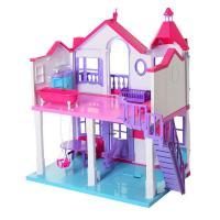 Ляльковий будиночок 6991
