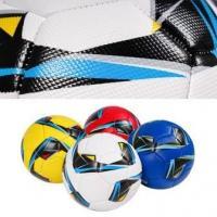 М'яч футбольний, 360 м BT-FB-0258
