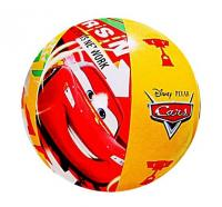 Мяч надувн. 58053 61СМ