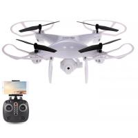 Квадрокоптер Drone Sky LH-X25 White