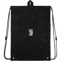 "Сумка для взуття ""FC Juventus"", JV20-600M"