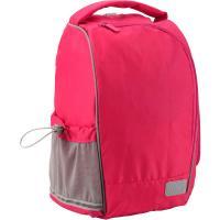 """Сумка для взуття """"Smart"""", рожева, K19-610S-1"""