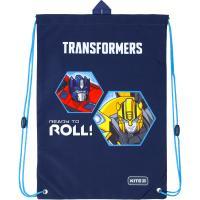 """Сумка для взуття """"Transformers"""", TF20-600M-2"""