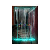 Світлова штора 50 волокон (довжина волокон 200см)  1