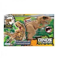 "Іграшка ""Мозаїка 5 ТехноК"" 3374"