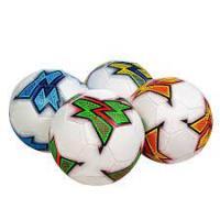 Дитячий футбольний м'яч BT-FB-0285