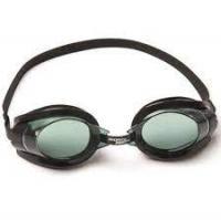 Окуляри для плавання Bestway 21085