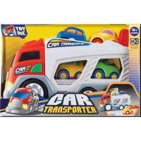Машина-транспортер Keenway (12147)